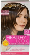 LOreal-Healthy-Look-Dark-Golden-Brown-Creme-Gloss-Hair-Color-P14951913